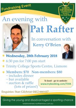 pat-rafter-event-poster