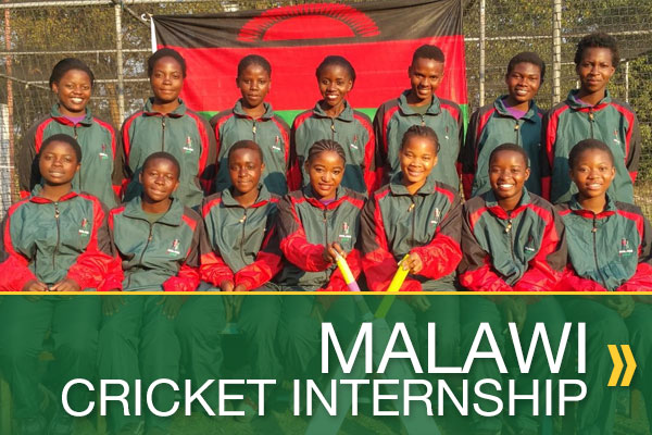malawi_cricket_internship